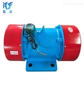 宏达供应YZDT-50-4振动电机|YZDT电机参数
