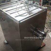 商用多功能冻肉鲜肉大型电动绞肉机