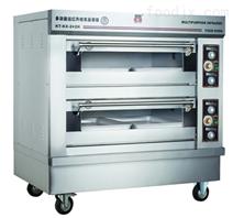 莱西红菱商用电脑版烤箱