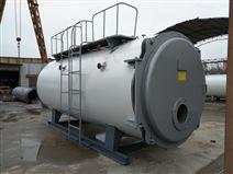 儋州东方燃气低碳蒸汽锅炉厂家供应报价