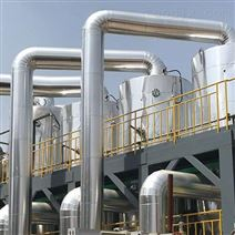 多效蒸发器设计问题 厂家直销 青岛康景辉