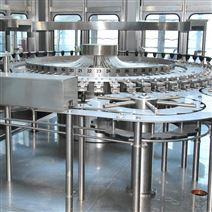 出售桶裝水灌裝生產設備 水廠整套設備