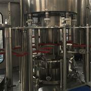 QHS1800饮料混合机