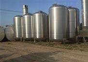 供应废水储罐 耐腐蚀 加厚玻璃钢储罐