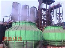 硫化碱蒸发器