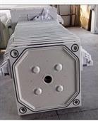 X800厢式滤板