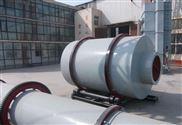 供应自动控温石英砂多功能立式水稻烘干机