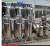 RO反渗透水处理设备