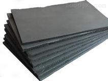 B2級防火橡塑保溫板規格、廠家