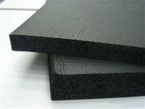 橡塑板產品B1級標準,密度