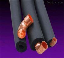 空调专用橡塑保温管价格、材料用途