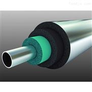 橡塑管生产厂家-迪森橡塑保温材料