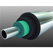 A級海綿橡塑保溫管