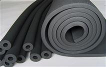 橡塑保温管价格知识_型号规格
