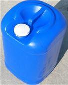 供應山東高壓鍋爐管道鹽酸酸洗緩蝕劑