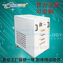 供应50KW逆变器测试交流负载箱