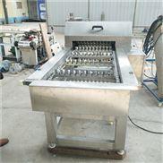 玉米切段的机器切段机