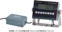XK806-QCXK806本安型防爆电子称重显示器防爆仪表