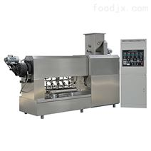 DL3000-100廠銷2019膨化食品用單螺桿主機