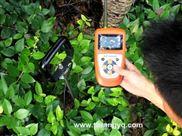 土壤硬度仪