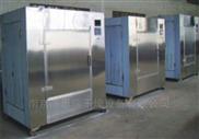 南京苏恩瑞长期供应微波干燥设备