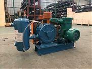 锅炉风机 锅炉用风机厂家 炼铁厂用罗茨风机