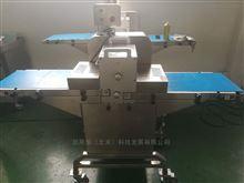 KAT-340生猪屠宰加工处理设备切片开条机