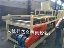 硅质聚苯板渗透设备A级改性渗透保温板特点
