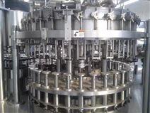 啤酒设备精酿啤酒 糖化锅发酵罐灌装机