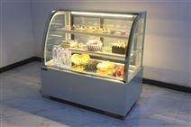 武漢哪里有賣冷藏展示柜的