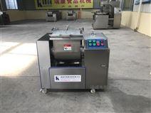 15公斤小型水饺商用真空和面机品牌厂家