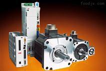ABB ESM系列高性價比伺服電機
