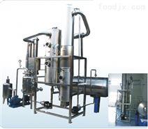 PJZ型熱力蒸汽再壓縮裝置(TVR)