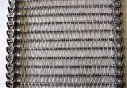 厂家直供螺旋网带