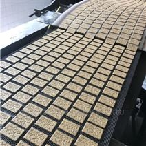 餅干加工機械 上海合強休閑食品設備生產線