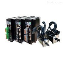 TM系列EtherCat總線通用交流伺服系統