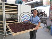 大厂家食用菌香菇烘干机价格优惠环保质量好