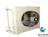 GS型热水暖风机
