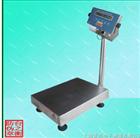 TCS-XC-A計重型電子臺秤