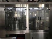 CGF-供应瓶装水灌装生产设备