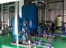 供水設備機