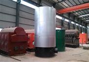 定西陇南燃气低碳热风炉价格供应