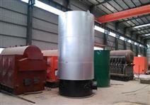 定西隴南燃氣低碳熱風爐價格供應