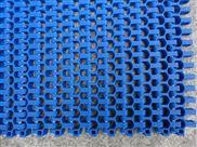 型号俱全-2047转弯塑料网带
