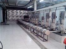 北京变频稳流给水设备厂家直销