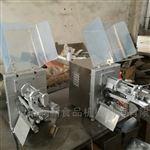 RXQPJ-1江苏不锈钢苹果去皮机