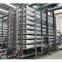 石油化工纯水设备