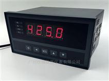 XST-AH1IT2B1V0PN控制仪