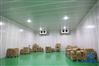 在江浙沪建造一个大发极速3d平台冷库多少钱