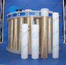 铁氟龙消解管塑料王四氟消解仪消解罐定做
